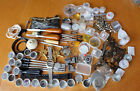 WATCH TOOLS AND PARTS....USED
