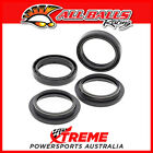 Gas-Gas SM450FSR 2007-2008 Fork Oil & Dust Seal Kit With Marz 45x58