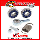 18-2003 KTM EXC-F 450 Six Days 2017-2018 Rear Brake Pedal Rebuild Kit