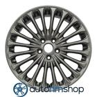 Ford Fusion 2013 2014 2015 2016 18 Factory OEM Front Wheel Rim DS7Z1007C