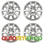 Buick Terraza 2006 2006 17 Factory OEM Wheels Rims Set