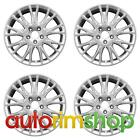 Volvo S60 V70 1999 2009 17 Factory OEM Wheels Rims Set Orpheus