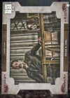 Walking Dead Card Trader Louder Than Words Legend Variant Negan Carl Digital