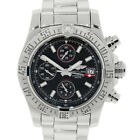 Breitling AB041210 Avenger II Chronomat GMT Limited Edition Watch