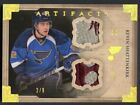 2013-14 Upper Deck Artifacts Hockey Cards 20