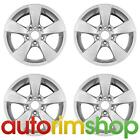 New 17 Replacement Wheels Rims for BMW 525i 528i 530i 2004 2010 S