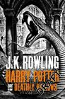 Harry Potter and the Deathly Hallows | J. K. Rowling | 2015 | englisch | NEU