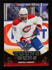 P.K. Subban Cards, Rookie Cards and Autographed Memorabilia Guide 18