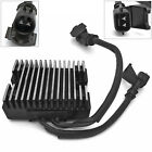 Voltage Regulator Rectifier For 07-08 Harley-Davidson Sportster 1200 XL1200C/N/R