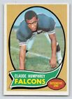 Top 10 Football Rookie Cards of the 1970s 18