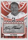 2012-13 In the Game Motown Madness Hockey Cards 14