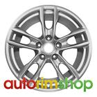 Porsche Boxster 2013 2014 2015 2016 19 Factory OEM Rear Wheel Rim