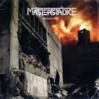 Masterstroke ‎– Apocalypse RARE COLLECTOR'S NEW CD! FREE SHIPPING!