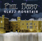 Phil Naro ‎– Glass Mountain RARE COLLECTOR'S NEW CD! FREE SHIPPING!