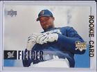 Prince Fielder Cards, Rookie Cards and Autographed Memorabilia Guide 40