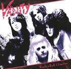 Vanity Blvd Rock 'N' Roll Overdose CD #53942