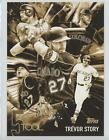 2017 Topps Sports Crate Baseball Cards 22