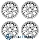 Lexus HS250H 2010 2013 18 Factory OEM Wheels Rims Set