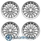 Chrysler 300M LHS Concorde 1999 2002 16 Factory OEM Wheels Rims Set