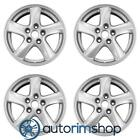 Mazda MPV 2002 2003 16 Factory OEM Wheels Rims Set