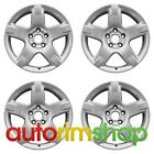 Audi Allroad 2003 2005 17 Factory OEM Wheels Rims Set