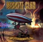 Midnite Club - Circus of Life CD #43847