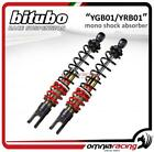 Bitubo YGB/YRB2 rear shock absorbers adjustable Gilera Runner 125 VX 2000