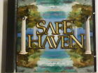 Safe Haven - Safe Haven 2004 s/t RARE COLLECTOR'S NEW CD! FREE SHIPPING!