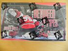 NHL HOCKEY BETWEEN THE PIPES 2013-14 ING SEALED HOBBY BOX