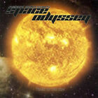 Richard Andersson's Space Odyssey – Tears Of The Sun RARE COLLECTOR'S NEW CD!