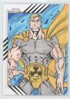 2013 Marvel Fleer Retro Trading Cards 9