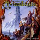 AVANTASIA - THE METAL OPERA PT.II (LIM.DIGIPAK)   CD NEW+