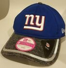 New York Giants Collecting and Fan Guide 46