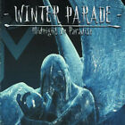 Winter Parade ‎– Midnight In Paradise RARE COLLECTOR'S NEW CD! FREE SHIPPING!
