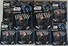 10 Box Lot 2016 Topps Star Wars Rogue One Series 1 Factory Sealed Blaster w Hit