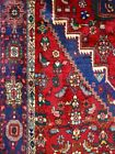 Superb Cr.1930 Antique Persian Bidjar Hand Made Exquisite Rug 4' 0