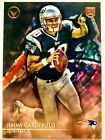2014 Topps Valor Football Cards 4