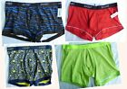 Men's 2 xist Graphic Cotton Underwear Trunk Pick Sz & Color S M L XL Boxer Brief