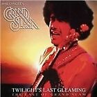 Phil Lynott's Grand Slam - Twilight's Last Gleaming (2003)  CD  NEW  SPEEDYPOST
