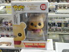 Funko Pop Christopher Robin Vinyl Figures 7