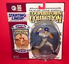 1995 DON DRYSDALE ~COOPERSTOWN COLLECTION BASEBALL STARTING LINEUP~WITH CARD NEW