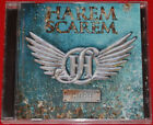 Harem Scarem ‎– Hope RARE COLLECTOR'S CD! FREE SHIPPING!