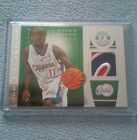 2013-14 Panini Totally Certified Basketball Cards 29