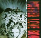 MOTHER LOVE BONE - APPLE  CD NEW+