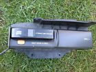 1997-2002 FORD EXPIDITION 6CD CHANGER MAGAZINE OEM #1