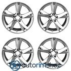 Audi A5 S5 2008 2017 19 Factory OEM Wheels Rims Set 8T0601025F