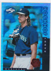 10 Randy Johnson Baseball Cards That Are Nothing Short of Awesome 28
