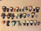 Funko Harry Potter Mystery Minis Checklist and Gallery 11