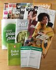 Weight Watchers Beyond The Scale Program Material Kit 2016 2017 Diet Weight Loss