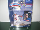 Starting Lineup 2 Alex Rodriguez Texas Rangers Extended Series 2001